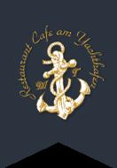 logo yachthafen schleife